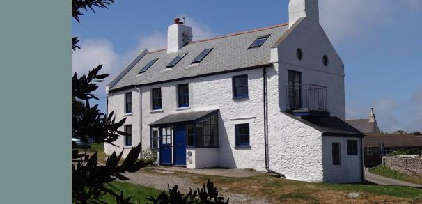 Incredible Kittiwake Cottage South Devon Coastal Holiday Home Sea Views Beutiful Home Inspiration Aditmahrainfo